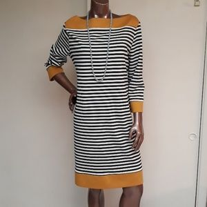 Isaac Mizrahi Like New Plus Size Dress